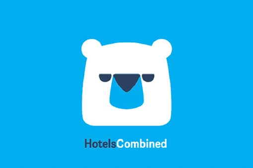 HotelsCombined – Recognition of Excellence