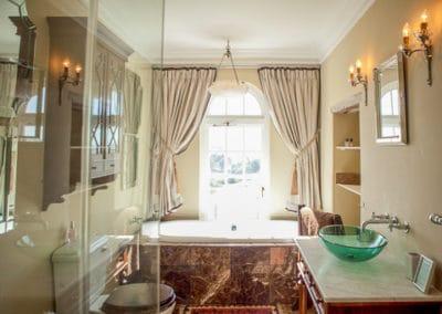 Room-15-Villa-Bathroom-3-510px-100kb-2col-2x3