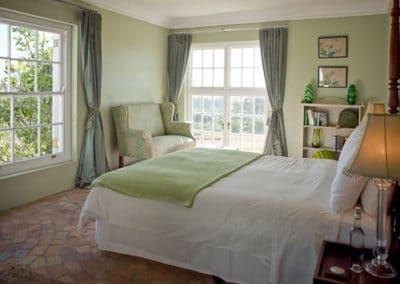 Room-15-Villa-Green-Room-510px-100kb-2col-2x3