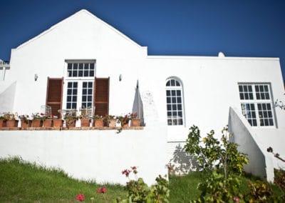Villa-Exterior-Room-15-510px-100kb-2col-2x3