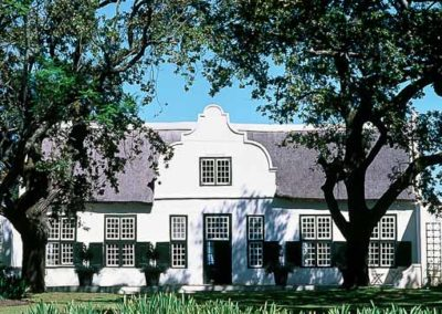 manor-house_capedutchgable2-510px-100kb-2col-1x1
