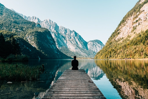 The Benefits of Relaxation Retreats
