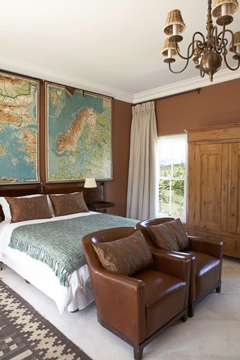 slave-cottage-maps-001-Slave-Cottage, Superior Rooms-510px-100kb-2col-2x3