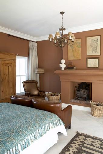 slave-cottage-maps-007-Slave-Cottage, Superior Rooms-510px-100kb-2col-2x3
